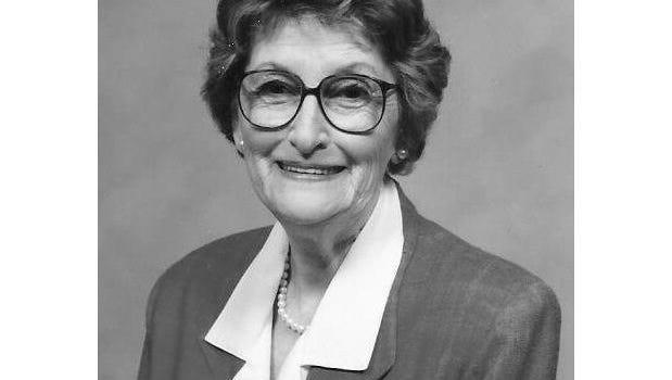 Mary Frances Royer-Obituary