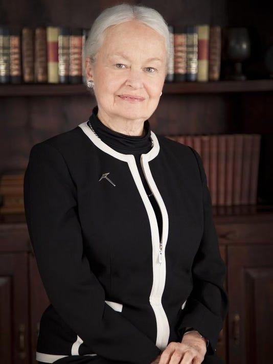 Diana Natalicio