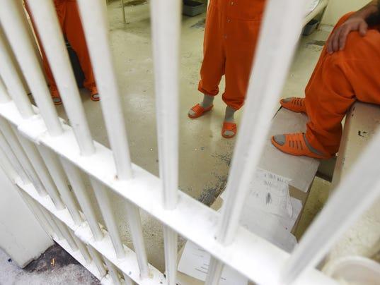 636433262345877589-002-zan-county-jail.JPG