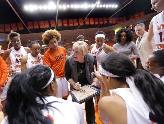 UTEP women's basketball.jpg