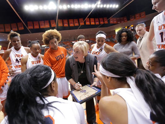 UTEP women's basketball.jpg