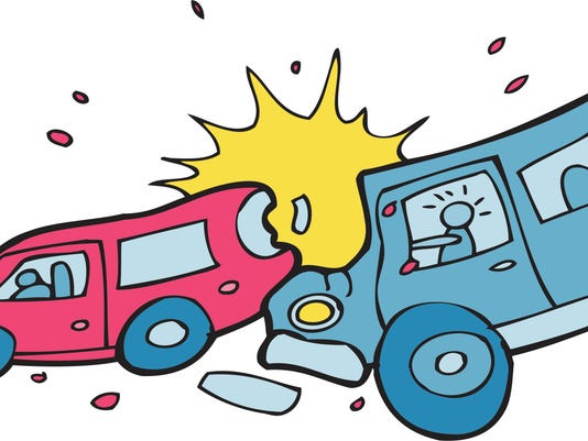 rear car crash.jpg