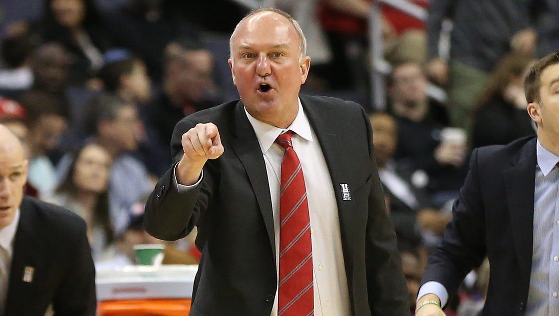 Ohio State loses basketball recruit Darius Bazley who ...
