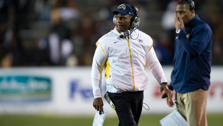 New Purdue coach Darrell Hazell will implement the same three-point plan he used to turn Kent State into a BCS contender.