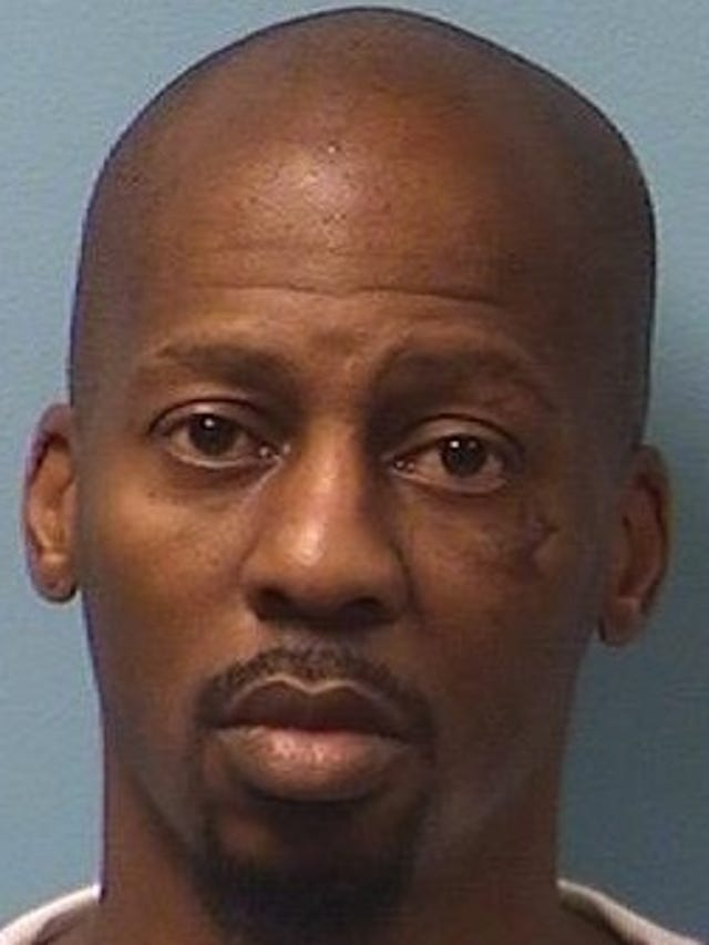 St  Cloud man pleads guilty in drug trafficking