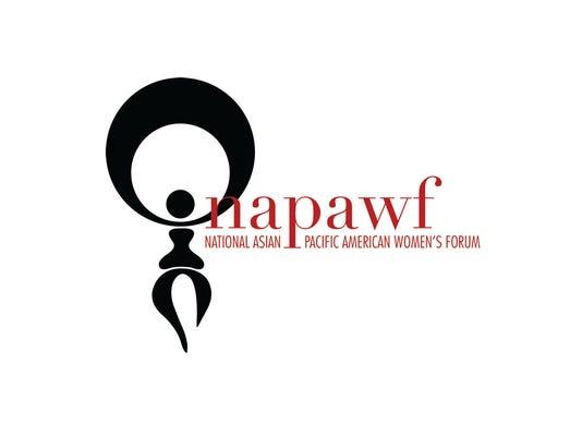 635974584131922261-NAPAWF-logo.jpg
