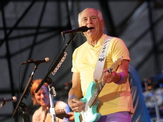 635754928491510019-Jimmy-Buffett-062515-SG03