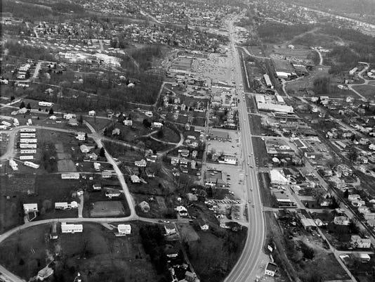 zan 1215 maysville pike historic look 03.jpeg
