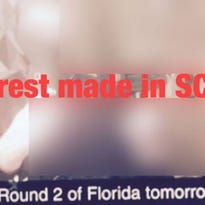 Florida schools, law enforcement respond to social media threat out of South Carolina