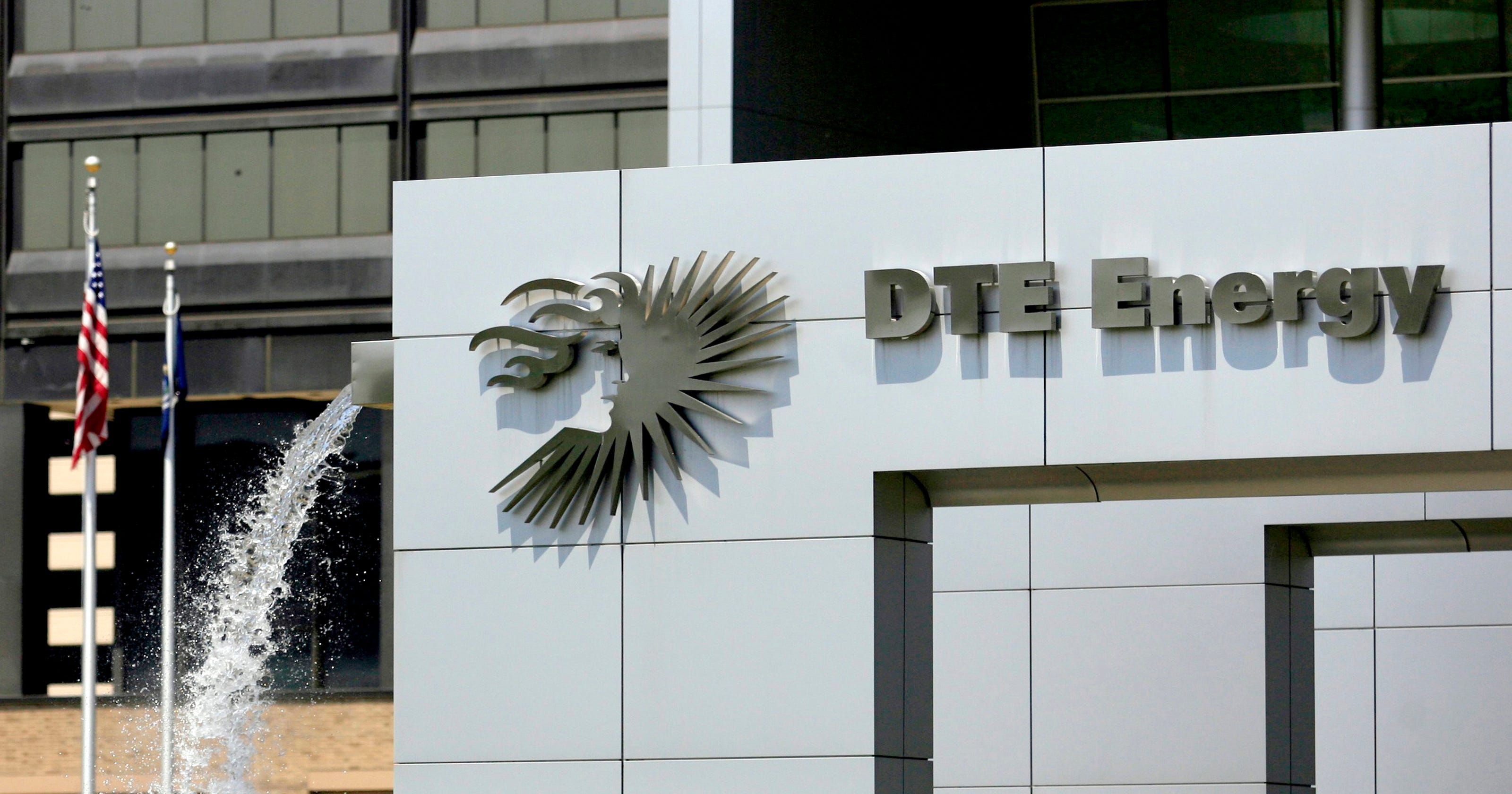 DTE Energy will refund $27M to its electric customers