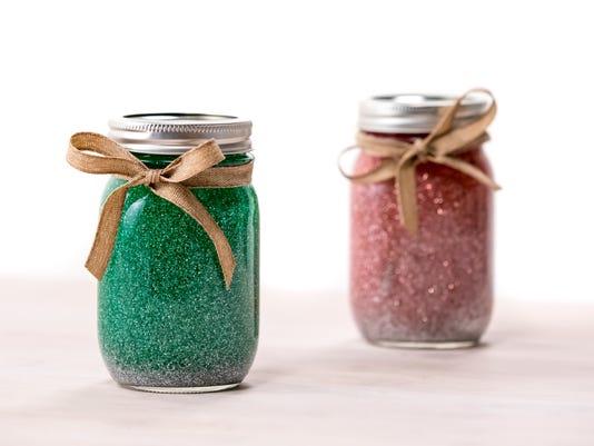 636482537771322195-Glitter-Jar-CJ1A8154.jpg
