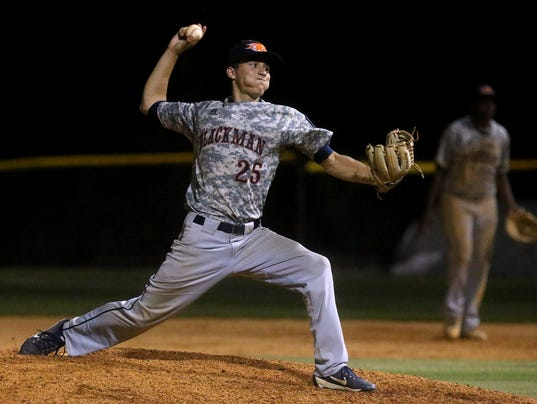 636306679585858129-01--Blackman-vs-Creek-baseball.jpg
