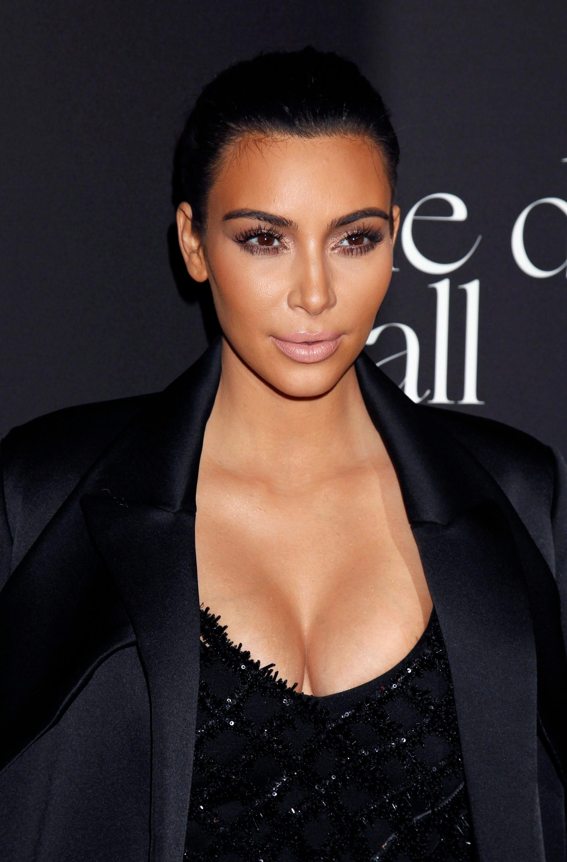 Fashion style Buzz link kim kardashian marilyn monroe for lady