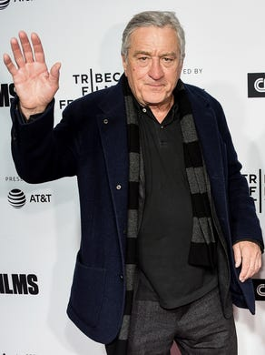 Leaked Lorne Michaels naked (12 photo) Topless, 2017, butt