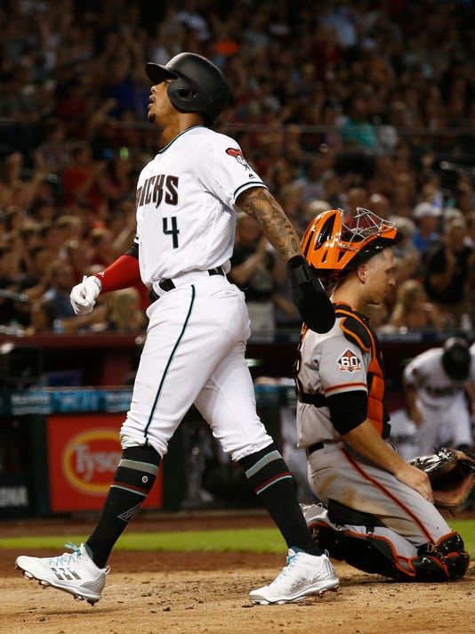 Giants_Diamondbacks_Baseball_14548.jpg