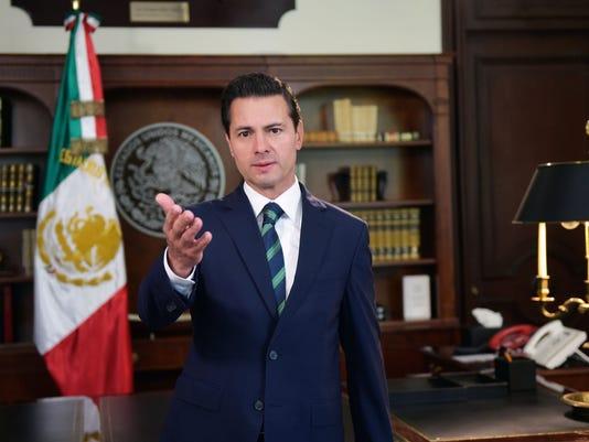 AFP AFP_13Q72M I DIP MEX
