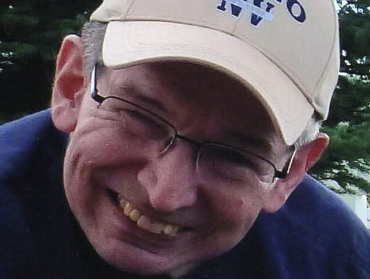 John David  (J.D.) Cobb