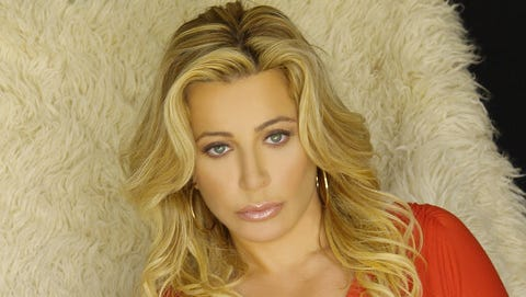 Singer Taylor Dayne is set to perform as part of the Super Freestyle Explosion concert at 7:30 p.m. Saturday at the Don Haskins Center.
