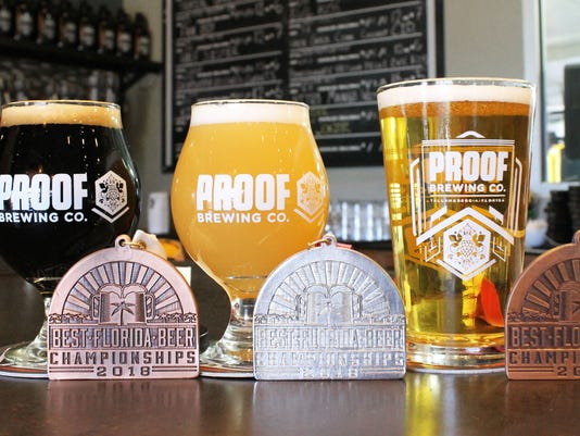 636578376734340407-Best-Beer.JPG