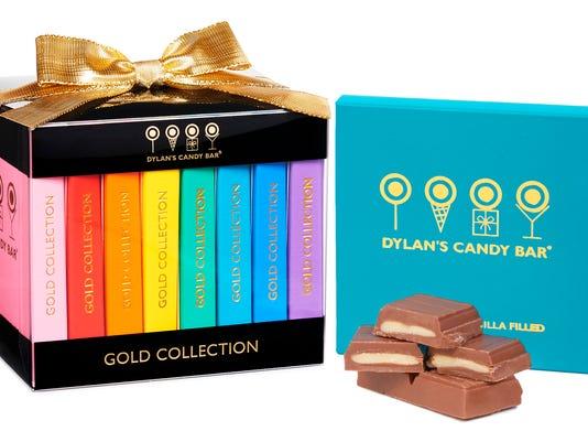 636149068917224620-Gift-Guide-Chocolate-Robe.jpg