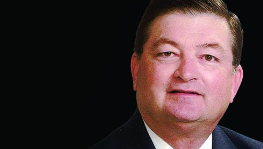 Natural gas production and exports show growth Alex Mills column