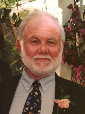Ray Sullivan, 75, of Fort Collins, died unexpectedly on November 4th 2014.