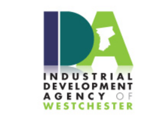Industrial Development Agency of Westchester