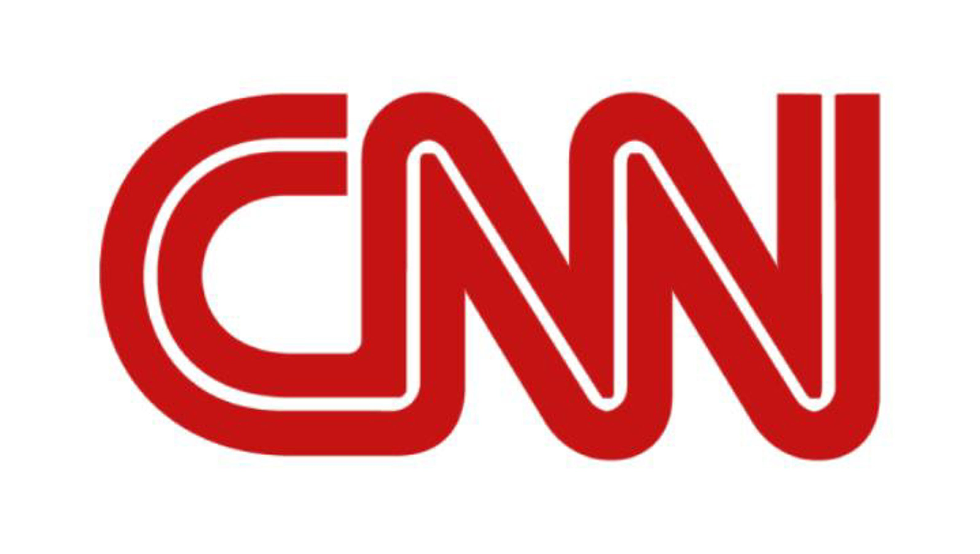 CNN to end broadcasts on Russian cable and satellite TV