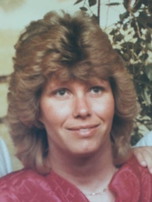 Lineta J. Wortman, 57, of Greeley, CO passed away March 24, 2015 at North  Colorado Medical Center.
