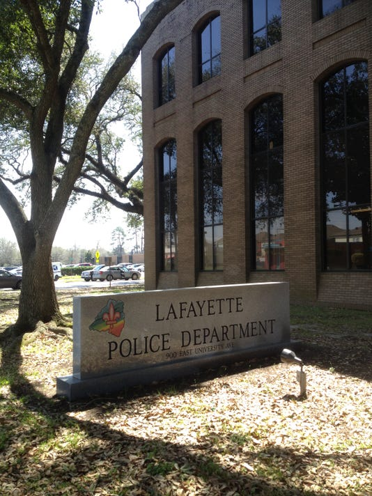 635657378055226232-Lafayette-Police-5228