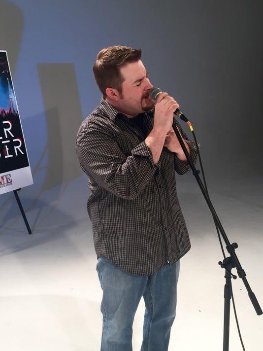 super singer 2015 Dan Fauls