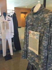 Military Uniforms JUMP OPTION.jpg