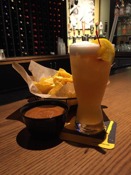 Datebook - Tip Your Glass - 7.16.15 - Malo - Mai Tai (1)