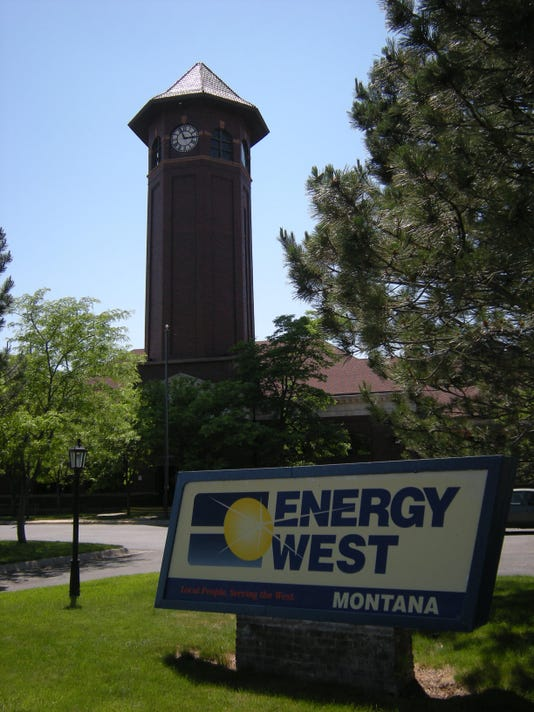 IMG_Pic_Energy_West_buil_1_1_EM92KBUA.jpg_20141108.jpg