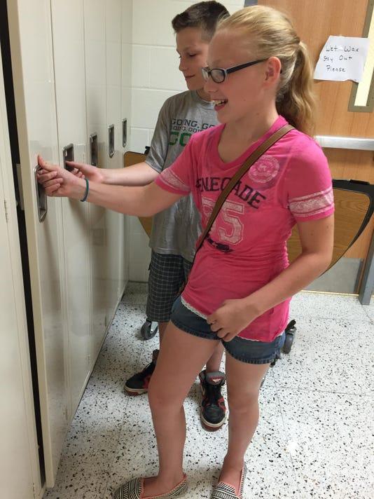 tips locker practice.jpg