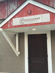 Spilled Grain Brewhouse is currently open Thursday through Saturday, with plans to start Sunday growler sales this fall.