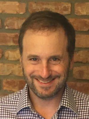 Brian Richman