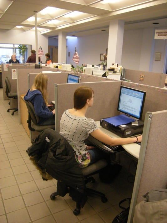 -Job Service 001.JPG_20091221.jpg