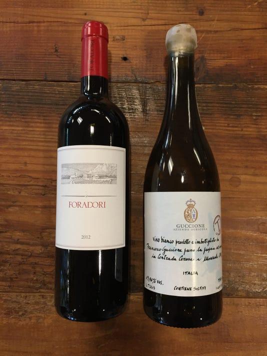 635786226447198092-wine