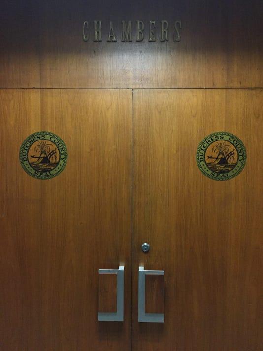 DC-Legislature