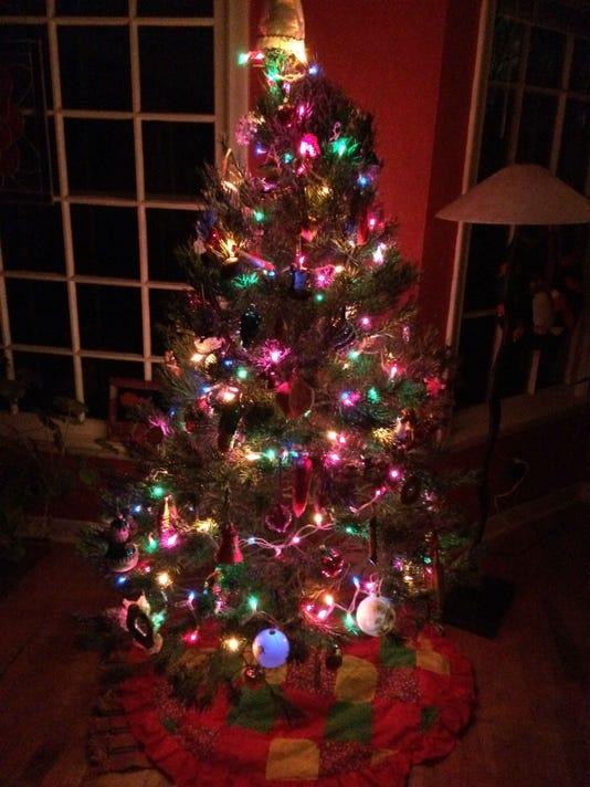 635863028769552141-Christmas.jpg
