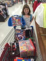 Jess Shopping for Toys JPG