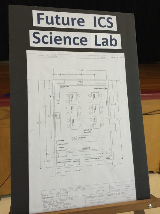 ICS-science-lab.JPG