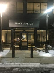 In a recent fraud, one of the suspects claimed to be a Novi police officer. The victim lost nearly $8,000 in the crime.