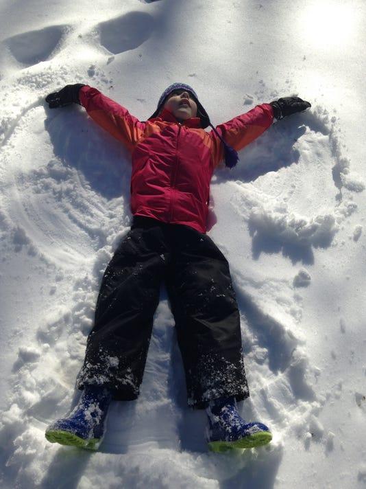 635894905245165115-snow-angel.JPG