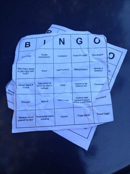 635895138816826410-bingo.jpg