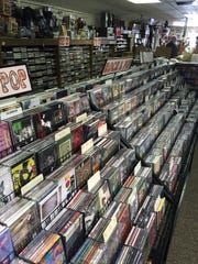 Affordable Music in Dillon, Colorado, has quite the