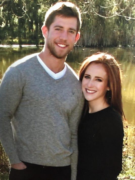 IMG Hilary Agoston and Nick Antonioli Engagement Photo
