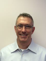 David Tate has been hired by Business Information Group as a senior network engineer.