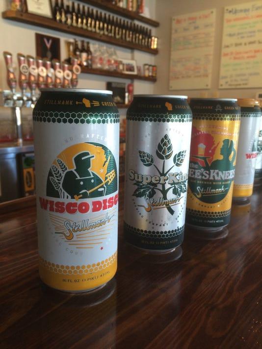 Stillmank Beer.jpg